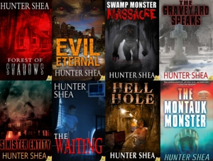 hunter-shea-covers-2-rows