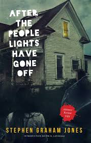 after people lights sgj