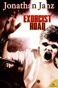 exorcist-road