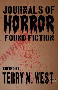 found_fiction-194x300