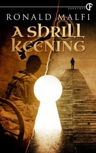 shrill_keening