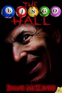 the-bingo-hall