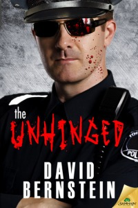 the-unhinged