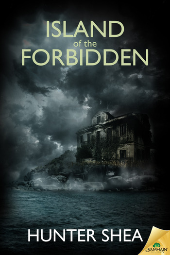 island-of-the-forbidden