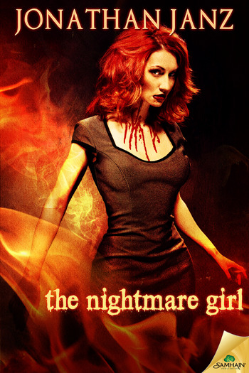 the-nightmare-girl
