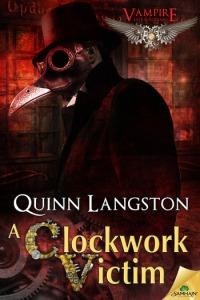 a-clockwork-victim