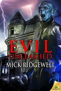 a evil-unleashed