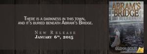 AbramsBridge