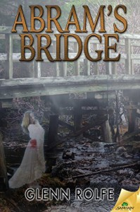 Abram's Bridge (2015)