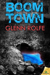 Boom Town (2015)
