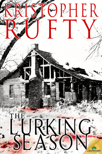 the-lurking-season