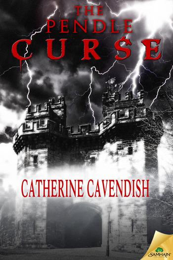the-pendle-curse