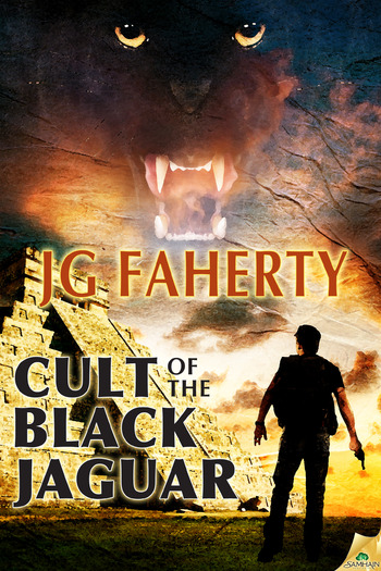 cult-of-the-black-jaguar
