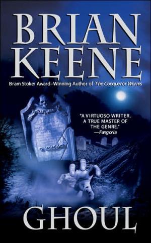 Ghoul-Brian-Keene-Paperback16-med