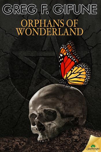 orphans-of-wonderland