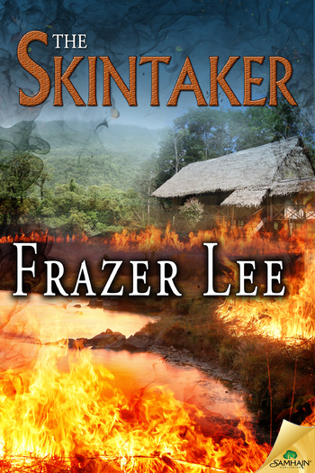 the-skintaker