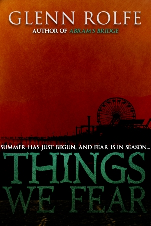 things-we-fear-cover