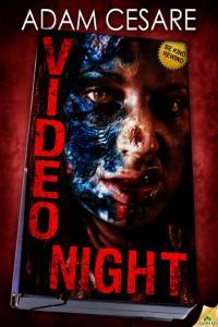 videonightbig