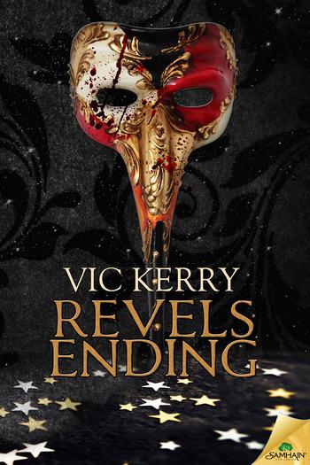 revels-ending