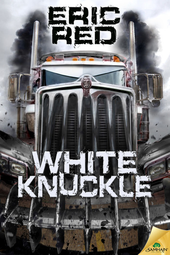 aa  white-knuckle