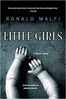 Little Girls small