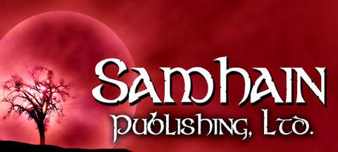 samhain-logo