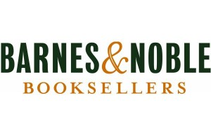 Barnes-and-Noble-300x200