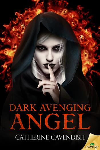 dark-avenging-angel