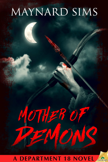 mother-of-demons