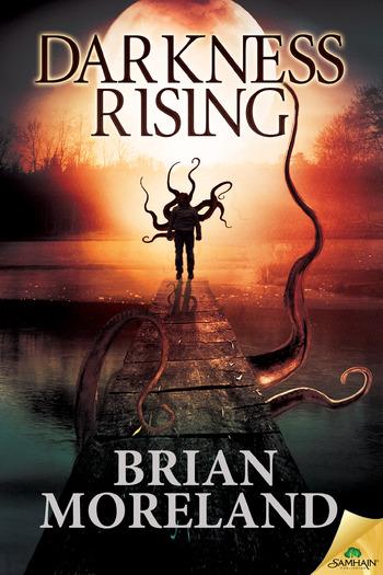darkness-rising