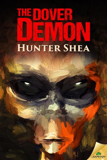 the-dover-demon