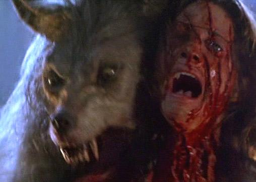 bad-moon-werewolf_zpsf29e39e6