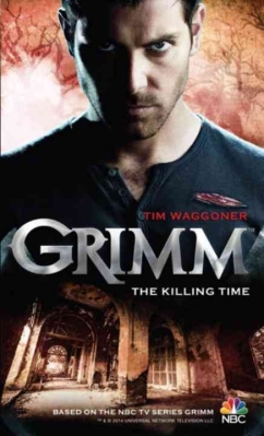 grimm_-_the_killing_time-waggoner_tim-26611900-3906365559-frntl