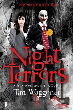 NightTerrors-144dpi