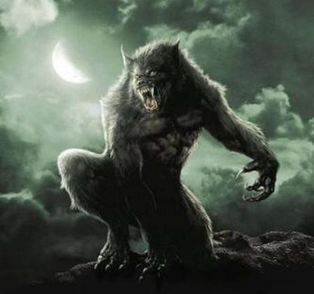 werewolf-08