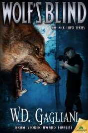 WolfsBlindLg-330