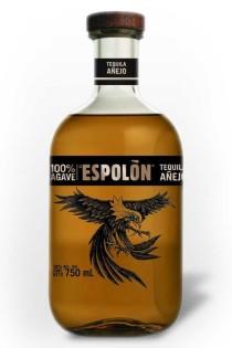 tequila-el-espolon-anejo-70cl