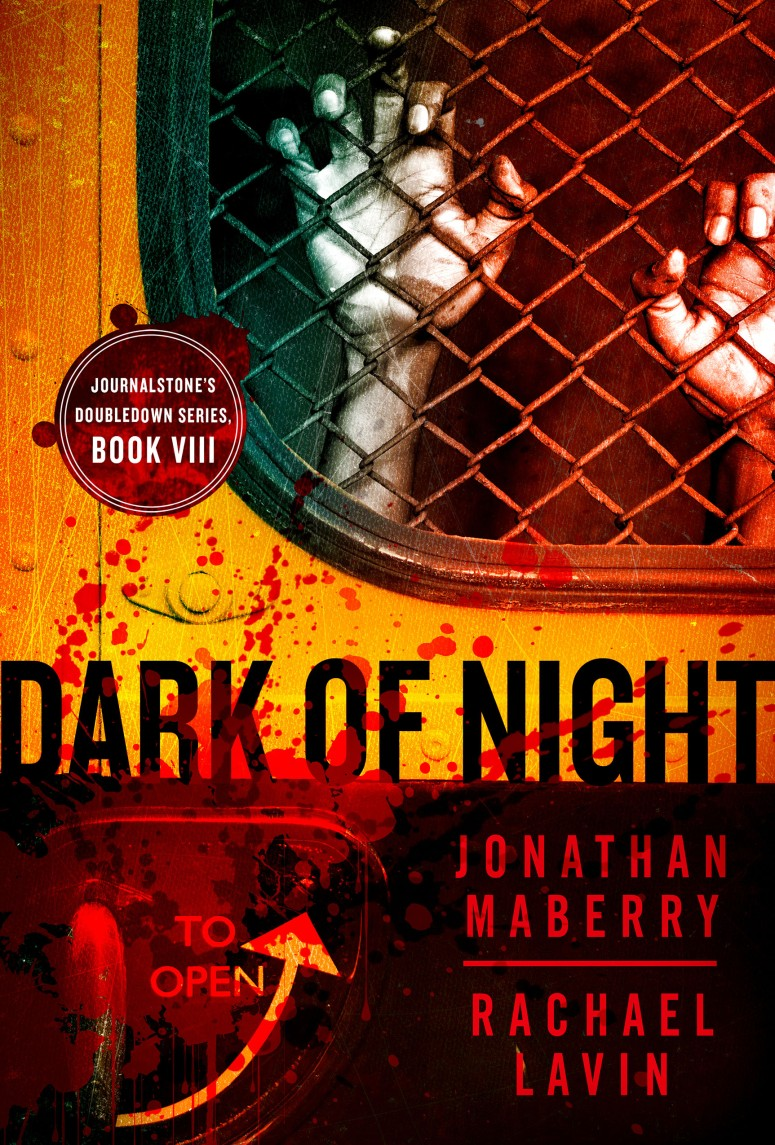 Front_Cover_Image_Dark_of_Night