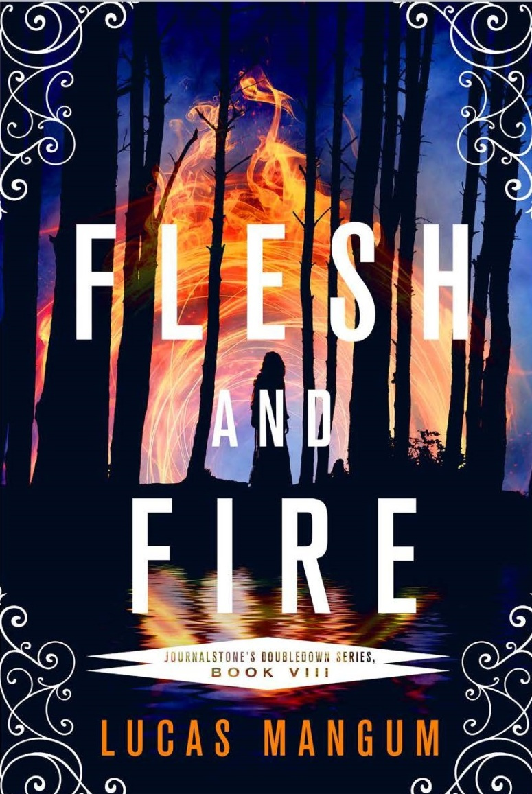 Front_Cover_Image_Flesh_and_Fire
