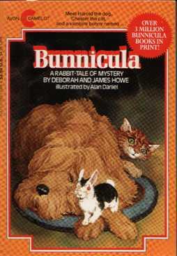 Bunnicula_Pic
