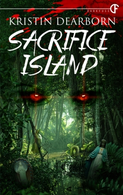 sacrifice_island