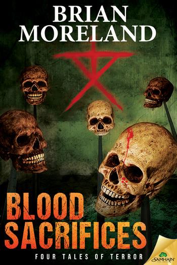 blood-sacrifices-four-tales-of-terror
