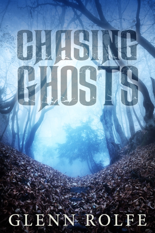 ChasingGhosts300