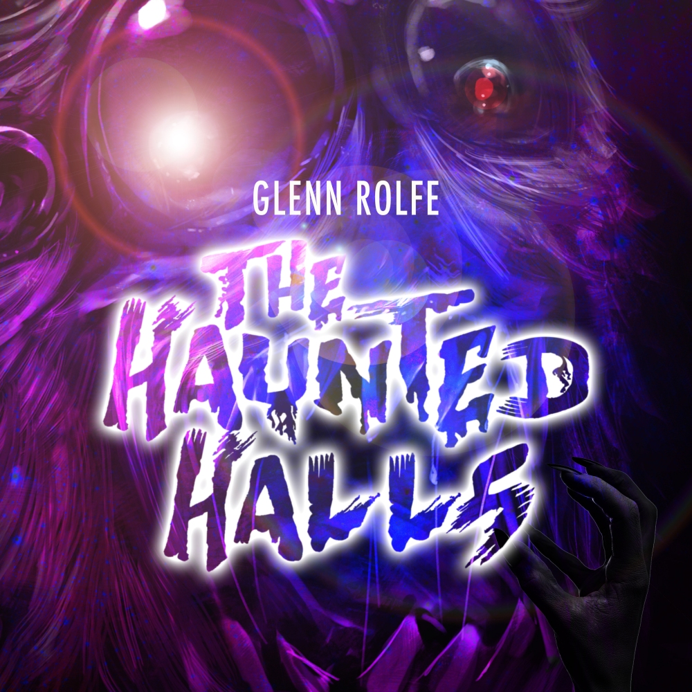 hauntedhalls_audio