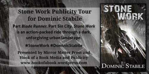 stone-work-tour-graphic1