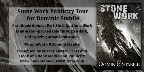 stone-work-tour-graphic1