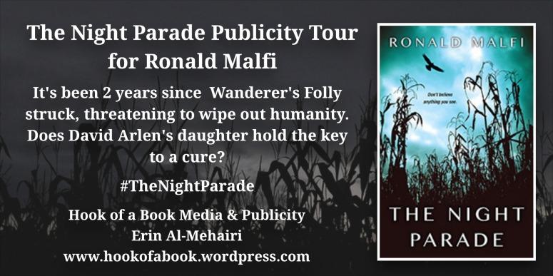 The Night Parade tour graphic v2 (2).jpeg
