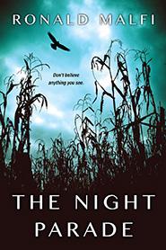 the-night-parade