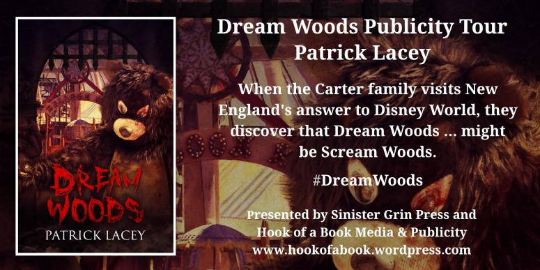 dream-woods-tour-graphic