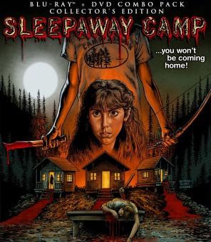 sleepaway-camp